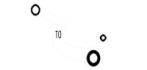 End To End Logo